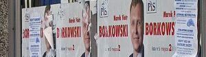 Rusza kampania, będzie bałagan [br]ZOM: nie sprzatają, nie płacą