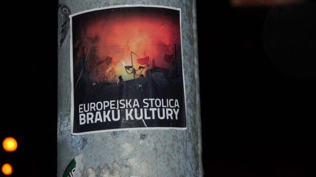 fot. tvnwarszawa.pl