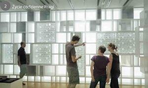 """Muzeum Pragi bez ekspozycji. """"Poziom prac poniżej oczekiwań"""""""