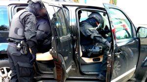 Afera reprywatyzacyjna. Pięć osób aresztowanych