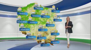 Prognoza pogody na wtorek 16.03